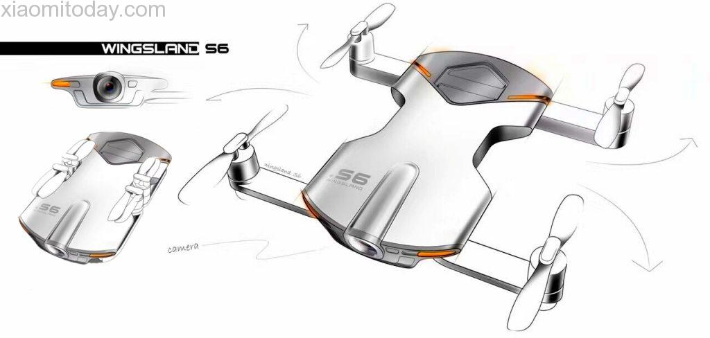 wingsland s6-drawing-features