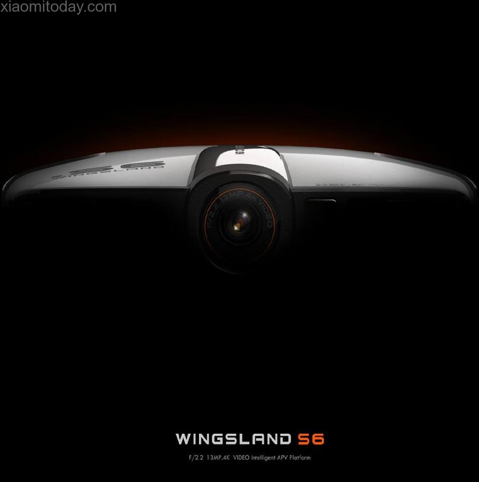 wingsland s6-featured