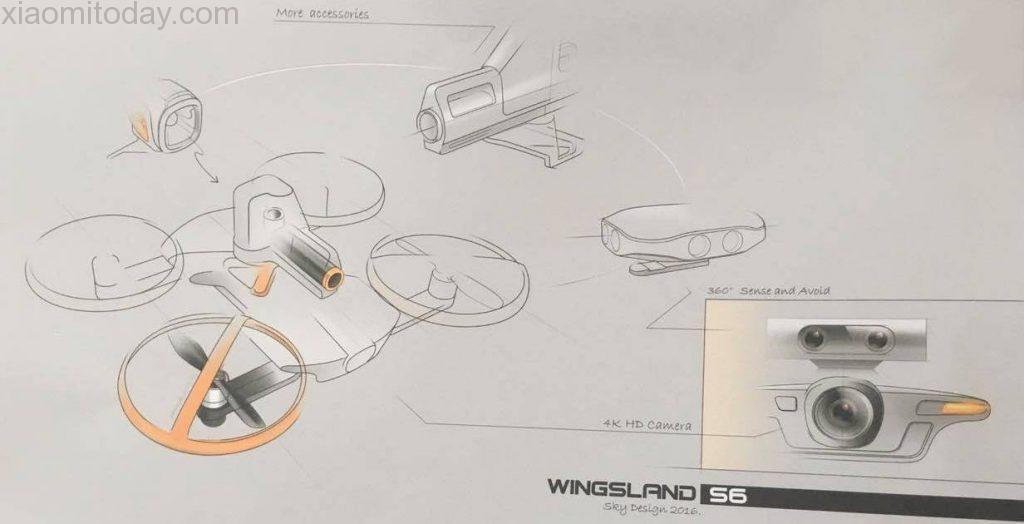 wingsland-s6-sense-and-avoid