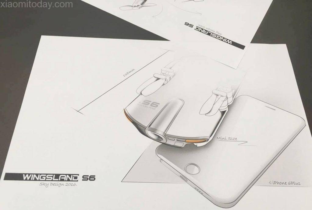 wingsland-s6-sizes