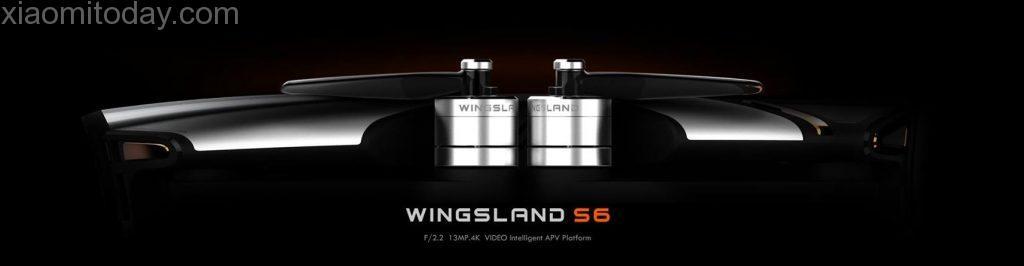 wingsland-s6-two