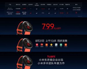Amazfit-Watch-smartwatch_5
