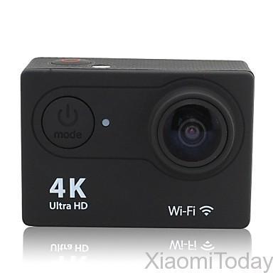 OEM H9 HD 4K Action Camera