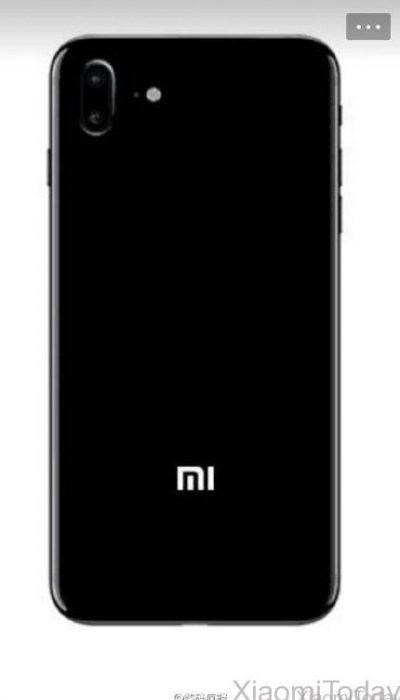 xiaomi-mi-5s-freal-430×770
