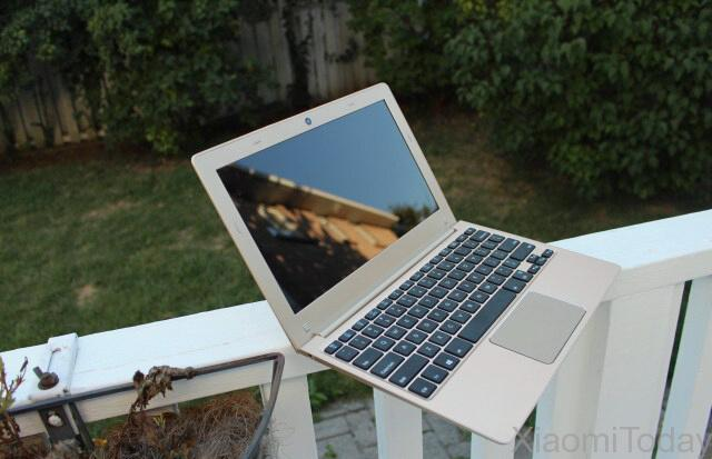 Jumper Ezbook 2 Review Coupon Inside