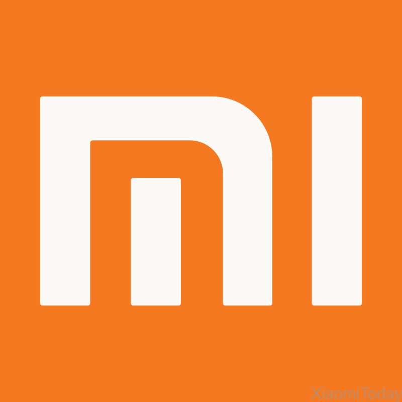 Best Mi Flash Tool For Xiaomi Smartphones