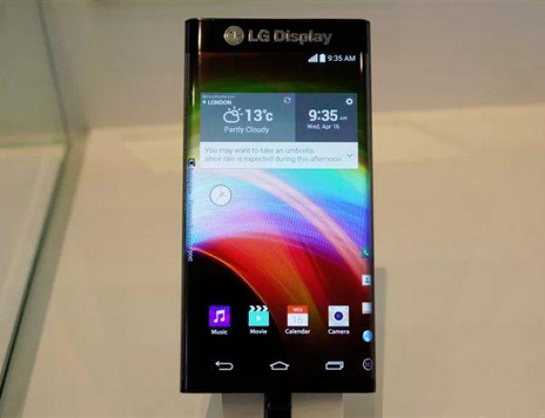 lg-curved-edge-screen-prototype-1