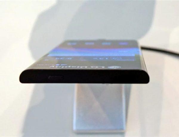 lg-curved-edge-screen-prototype-15