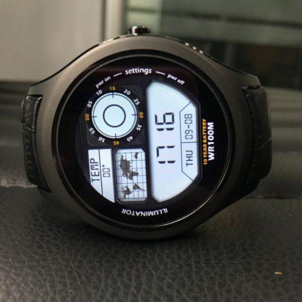 no-1-d5-clock-4