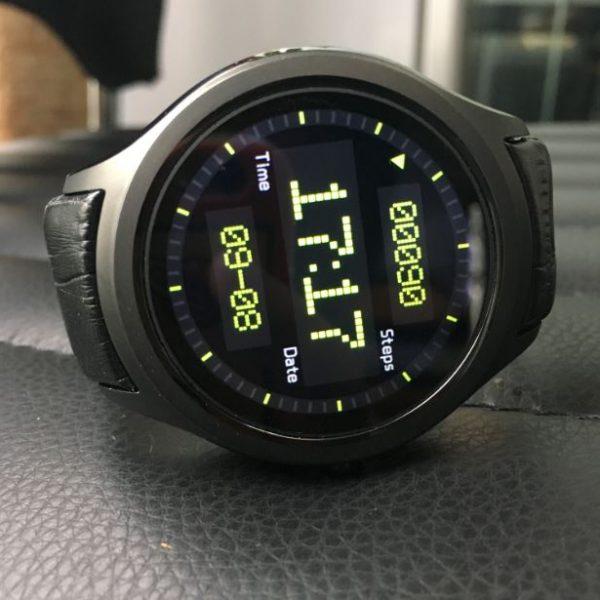 no-1-d5-clock-5