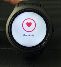 no-1-d5-heart-rate-sensor-1