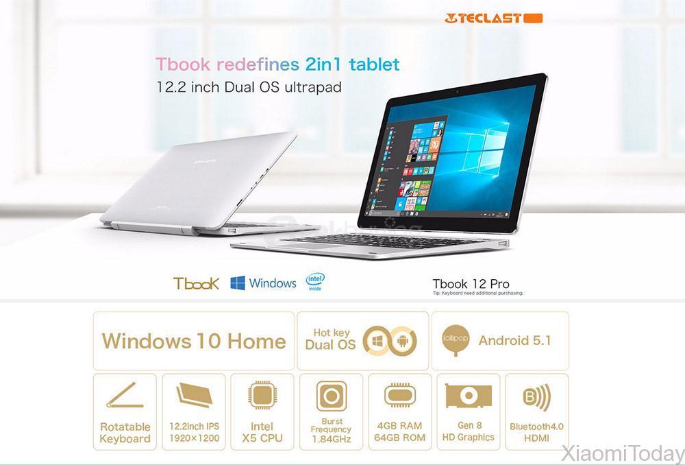 teclast-tbook-12-pro-2-in-1-tablet-pc-1