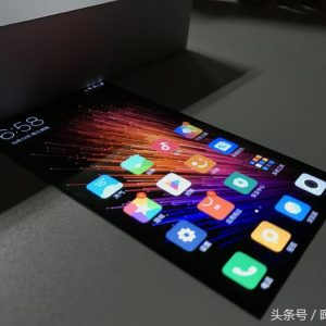 xiaomi-mi-note-2-new-concept-design