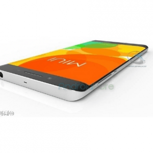 xiaomi-mi-note-2-dual-display-w782
