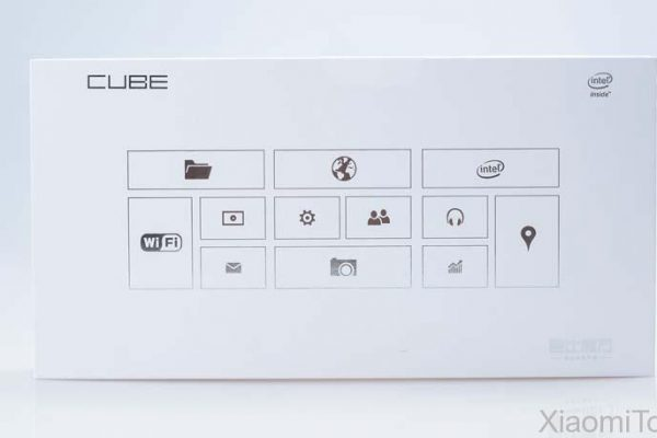 cube-i7-book-30