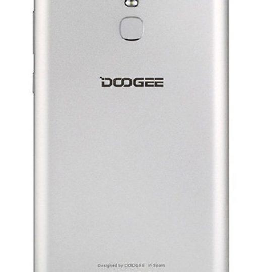 doogee-y6-max-3d-2