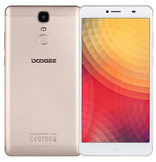 doogee-y6-max-3d-3
