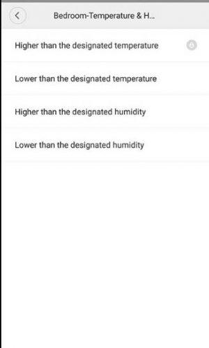 mi-home-app-xiaomi-humidity-sensor-9