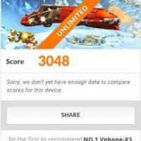 vphone-x3-benchmarks-1