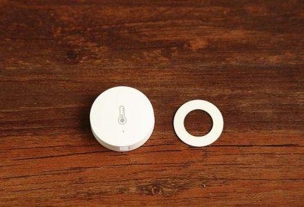 xiaomi-humidity-sensor-12