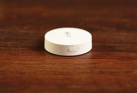 xiaomi-humidity-sensor-17