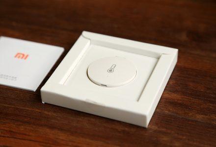 xiaomi-humidity-sensor-3