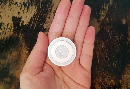 xiaomi-humidity-sensor-5
