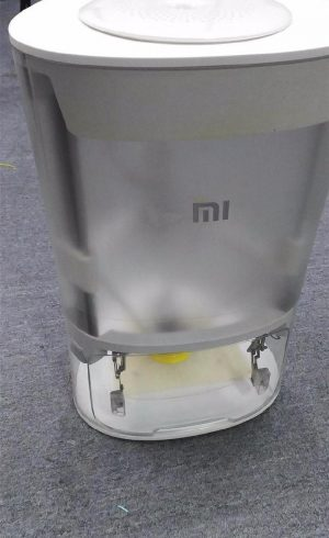 xiaomi-mi-3d-printer-featured-1