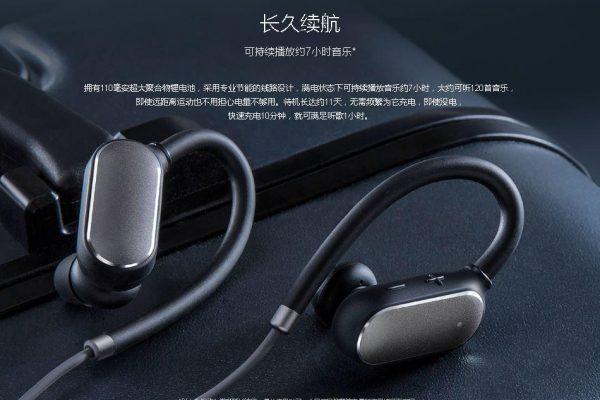 Aliexpress.com : Buy DAONO S7 Bluetooth Earphone With MIC
