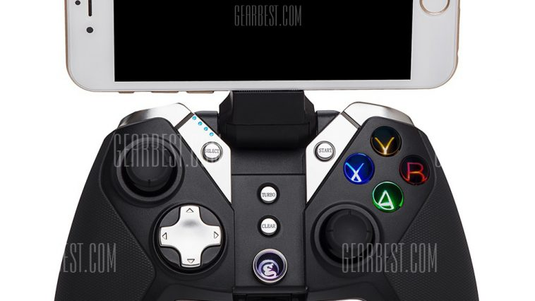 GameSir G4 Gamepad