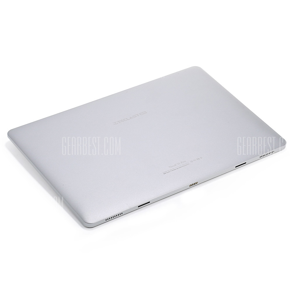 teclast-tbook2