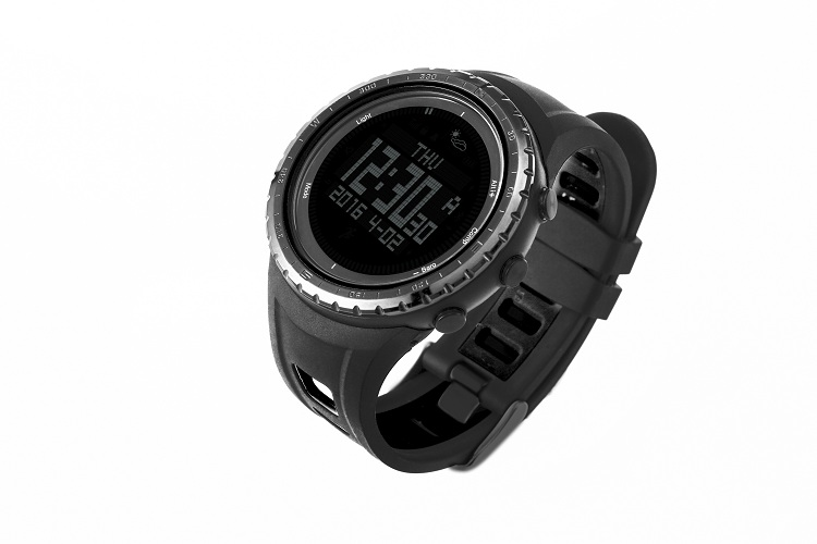 Sunroad Fr803 Smartwatch Review Great Functionality At A