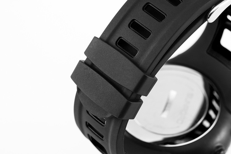 Sunroad FR803 Smartwatch Review - Straps