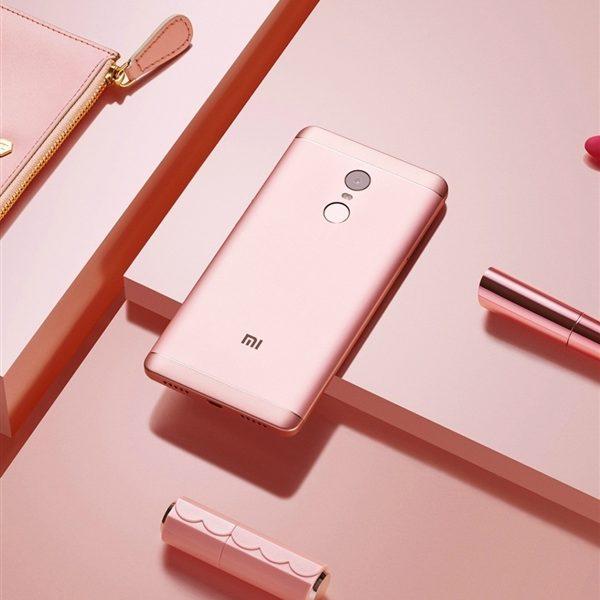 Xiaomi Redmi Note 4x (13)