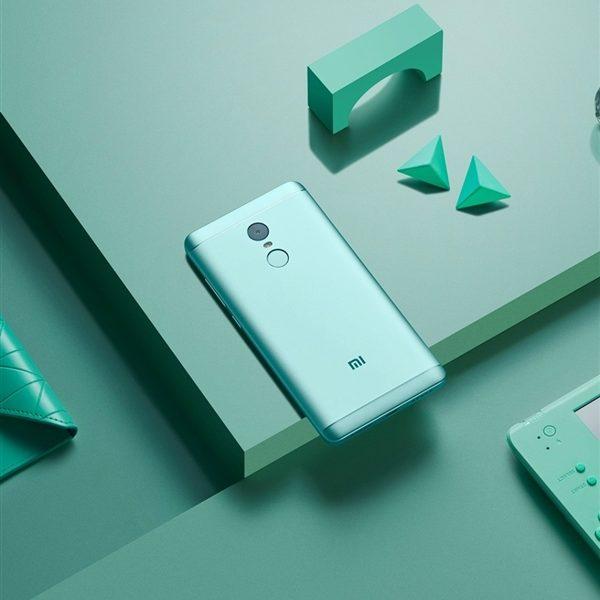 Xiaomi Redmi Note 4x (17)