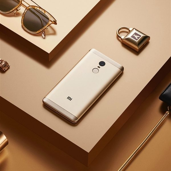 Xiaomi Redmi Note 4x (19)