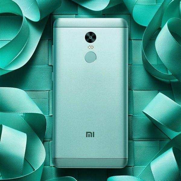 Xiaomi Redmi Note 4x (6)