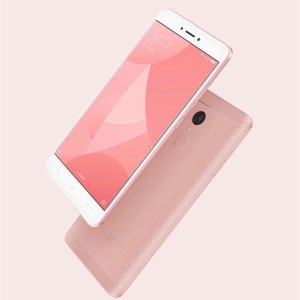 Xiaomi Redmi Note 4x (7)