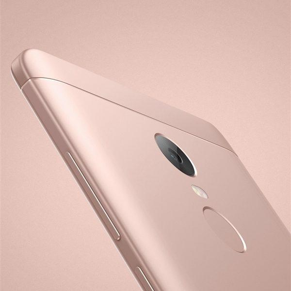 Xiaomi Redmi Note 4x (8)
