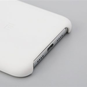 Xiaomi Mi 6 protective case 2