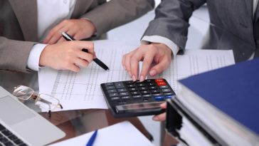 Technology in bookkeeping