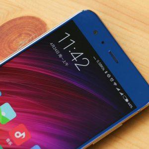 Xiaomi Mi 6 bright blue (10)
