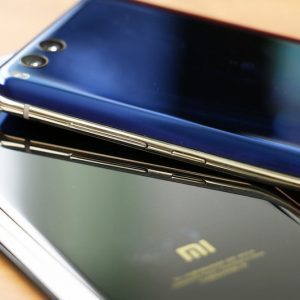 Xiaomi Mi 6 bright blue (11)