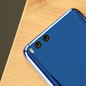 Xiaomi Mi 6 bright blue (15)