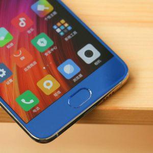 Xiaomi Mi 6 bright blue (16)