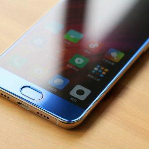 Xiaomi Mi 6 bright blue (4)