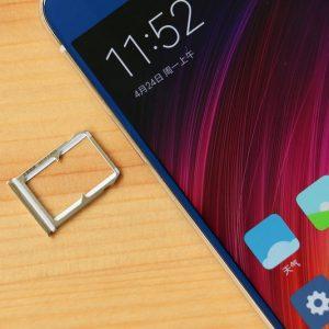 Xiaomi Mi 6 bright blue (5)