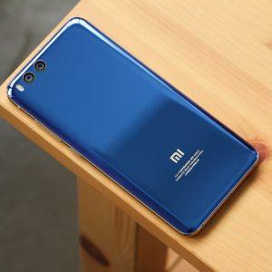 Xiaomi Mi 6 bright blue (6)