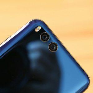 Xiaomi Mi 6 bright blue (7)