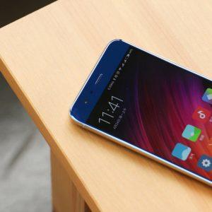 Xiaomi Mi 6 bright blue (8)